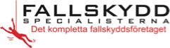 Fallskyddspecialisterna